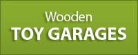 Wooden Toy Play Garages